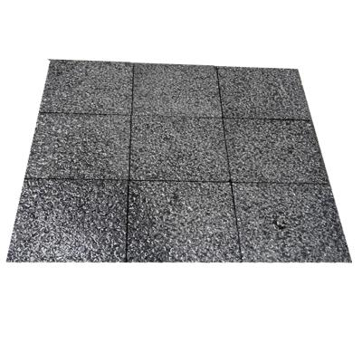 Bluestone Black Cobblestone