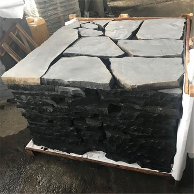 Bluestone Rectangular Stepping Stone