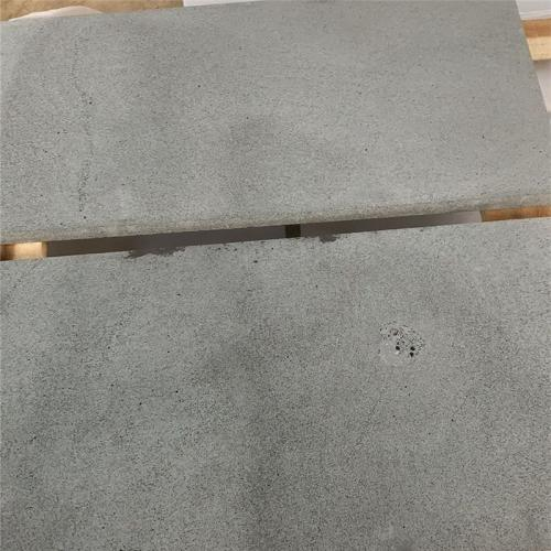 20mm Bluestone Square Tiles