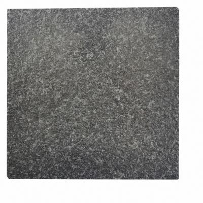 absolute black honed granite countertops